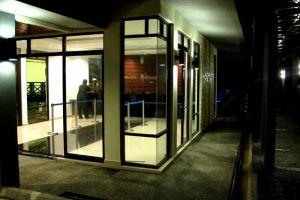 Alia-Residence-Business-Resort-Lankawi-Kedah-Lobby.jpg