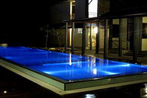 Alia-Residence-Business-Resort-Lankawi-Kedah-Pool.jpg
