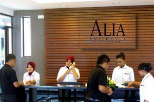 Alia-Residence-Business-Resort-Lankawi-Kedah-Reception.jpg