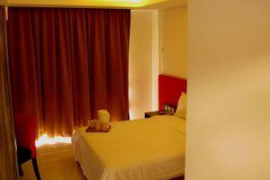 Alia-Residence-Business-Resort-Lankawi-Kedah-Room.jpg
