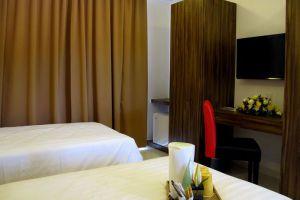 Alia-Residence-Business-Resort-Lankawi-Kedah-Room-Twin.jpg