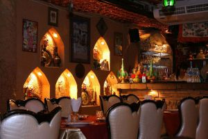 Alibaba-Tandoori-Curry-Restaurant-Pattaya-Thailand-001.jpg