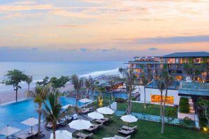 Alila-Seminyak-Hotel-Bali-Indonesia-Exterior.jpg