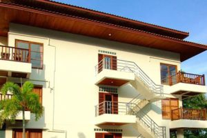 Alina-Grande-Hotel-Resort-Koh-Chang-Thailand-Building.jpg