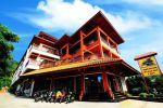 Alina-Grande-Hotel-Resort-Koh-Chang-Thailand-Exterior.jpg