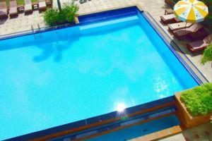 Alina-Grande-Hotel-Resort-Koh-Chang-Thailand-Pool.jpg