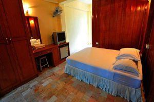 Alina-Grande-Hotel-Resort-Koh-Chang-Thailand-Room.jpg