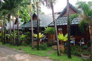 Alina-Grande-Hotel-Resort-Koh-Chang-Thailand-Villa.jpg