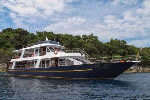 All-4-Diving-Phuket-Thailand-01.jpg
