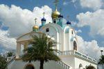 All-Saints-Orthodox-Church-Pattaya-Thailand-001.jpg