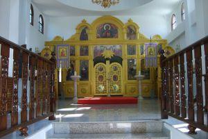All-Saints-Orthodox-Church-Pattaya-Thailand-002.jpg