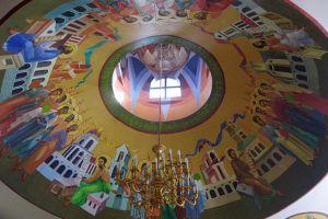 All-Saints-Orthodox-Church-Pattaya-Thailand-003.jpg