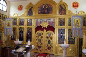 All-Saints-Orthodox-Church-Pattaya-Thailand-004.jpg