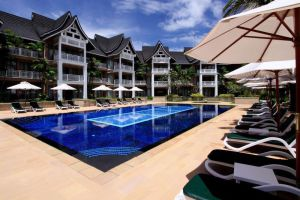 Allamanda-Laguna-Phuket-Thailand-Exterior.jpg