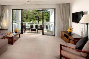 Allamanda-Laguna-Phuket-Thailand-Living-Room.jpg