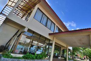 Alongkot-Beach-Resort-Nakhon-Si-Thummarat-Thailand-Facade.jpg