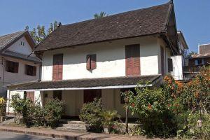 Alounsavath-Guesthouse-Luang-Prabang-Laos-Entrance.jpg