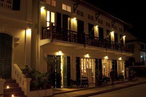 Alounsavath-Guesthouse-Luang-Prabang-Laos-Exterior-Night.jpg