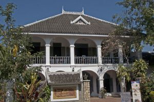 Alounsavath-Guesthouse-Luang-Prabang-Laos-Overview.jpg