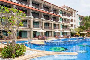 Alpina-Nalina-Resort-Spa-Phuket-Thailand-Exterior.jpg