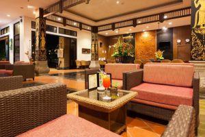 Alpina-Nalina-Resort-Spa-Phuket-Thailand-Lobby.jpg