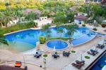 Alpina-Nalina-Resort-Spa-Phuket-Thailand-Overview.jpg