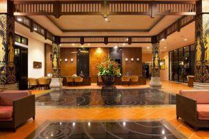 Alpina-Nalina-Resort-Spa-Phuket-Thailand-Reception.jpg