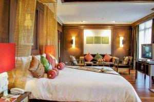 Alpina-Nalina-Resort-Spa-Phuket-Thailand-Room.jpg