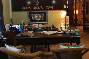 Alun-Alun-Spa-Kuah-Langkawi-Kedah-Malaysia-02.jpg