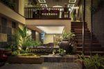 Amadora-Wellness-Spa-Hanoi-Vietnam-001.jpg