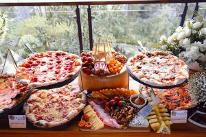 Amare-La-Cucina-Restaurant-Benguet-Philippines-05.jpg