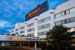 Amari-Don-Muang-Hotel-Bangkok-Thailand-Exterior.jpg
