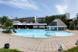Amarin-Lagoon-Hotel-Phitsanulok-Thailand-Exterior.jpg