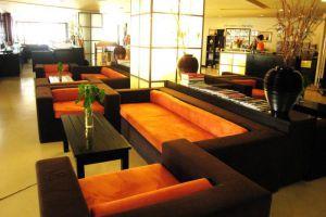 Amarin-Resort-Samui-Thailand-Lobby.jpg