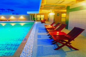 Amarin-Resort-Samui-Thailand-Pool.jpg
