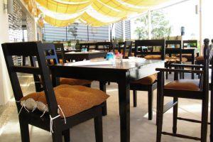 Amarin-Resort-Samui-Thailand-Restaurant.jpg
