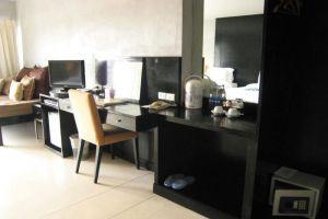 Amarin-Resort-Samui-Thailand-Room-Amenity.jpg