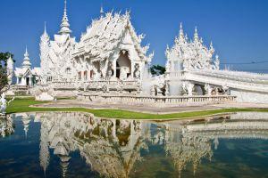 Amazing-Asia-Tour-Bangkok-Thailand-007.jpg