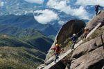 Amazing-Borneo-Climbing-Tour-Package.jpg