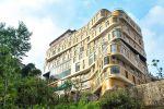Amazing-Hotel-Sapa-Vietnam-Exterior.jpg