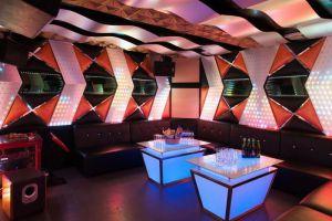 Amazing-Hotel-Sapa-Vietnam-Lounge.jpg