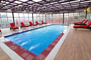 Amazing-Hotel-Sapa-Vietnam-Pool.jpg