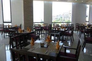 Amazing-Hotel-Sapa-Vietnam-Restaurant.jpg