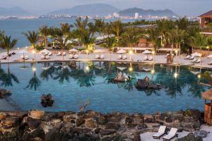 Amiana-Resort-Nha-Trang-Vietnam-Exterior.jpg