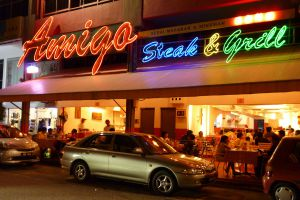 Amigo-Steak-Grill-Restaurant-Malacca-Malaysia-01.jpg