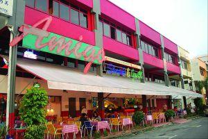 Amigo-Steak-Grill-Restaurant-Malacca-Malaysia-02.jpg