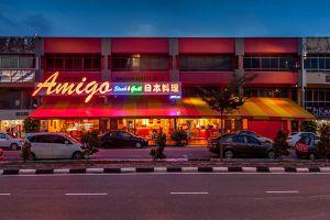 Amigo-Steak-Grill-Restaurant-Malacca-Malaysia-03.jpg