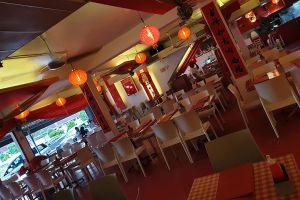 Amigo-Steak-Grill-Restaurant-Malacca-Malaysia-05.jpg