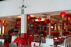 Amigo-Steak-Grill-Restaurant-Malacca-Malaysia-06.jpg