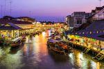 Amphawa-Floating-Market-Samut-Songkhram-Thailand-003.jpg